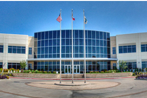Cigna Service Center Denison