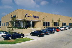 Lakepointe Tech Center