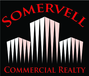 Somervell Commercial Realty